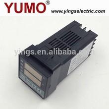 YUMO CXTG 4- 20mA output K J thermocouple PT100 Digital Display Temperature Controller