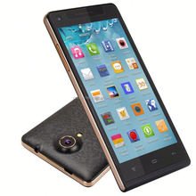 5 Inch Very Slim With Gps , Wifi And Bluetooth And 3G -Made In Japan Mobile Phone no camera phone