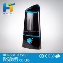 Chine fournisseur appareils électriques humidificateurs pour radiateurs
