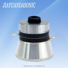 40khz low frequecy ultrasonic transducer for cleaning