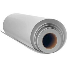 banner rolls for advertisement/printing material