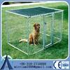 outdoor dog fence portable dog fence folding pet fence dog kennel