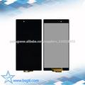 Tela Display Para Sony Xperia z1 L39h