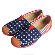trendy sexy women wholesale shoes