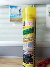 all purpose SP-611 foam spray cleaner