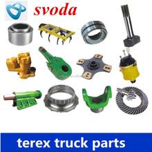 oem camshaft manufacturers , camshaft prices for terex 3307 heavy dump truck 09016368/69