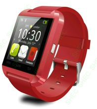Smart Watch hand watch mobile phone price newest capacitive touch s12