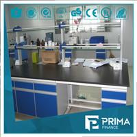 formica laminate countertops chemical resistant countertops