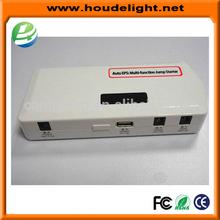 car jump starter power bank 40000 mah external bat car jump starter power bank 30000mah power supply