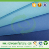 psunshine pp spunbond non woven fabric for what is polypropylene fabric