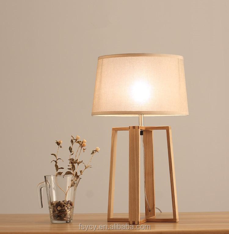 ikea style london table lamp floor lamp wedding. Black Bedroom Furniture Sets. Home Design Ideas