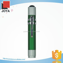 JOYA Colorful Led Torch Light Pen