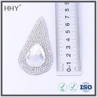 hot fix glass rhinestones,loose metal hot fix studs,hot fix heat transfer motif