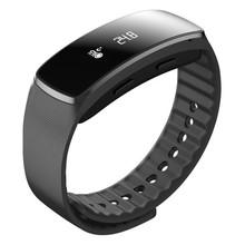 New Sport Bluetooth SmartWatch WristWatch Smart Bracelet Watch For Samsung Galaxy Note HTC LG Motorola Android Phones