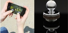 New products removable and wireless joystick driver for Apple&ipad&iphone