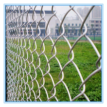 China Factory Price PVC Coated Garden Flowers Fence For Decorating