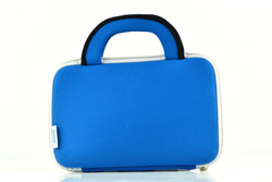 High Quality Tablet PC Case with good price