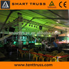 Supplier Chinese Leading Hot Sale Stainless Steel Wedding Stage