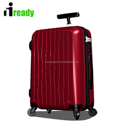 2015 Girls decent design best travel business carry-on travel luggage