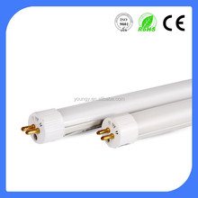 CE ROHS integrated 2ft 10w 12w 1200mm t8 4ft 18w office tube8 chinese sex led tube 8 china