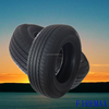 high quality cheap price of 185/55r14 155r12 car tyre