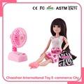 2015 venta caliente la muñeca american girl 18 pulgadas muñeca de moda