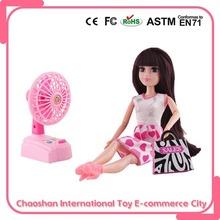 2015 Hot Sale American Girl Doll 18 inch Fashion Doll