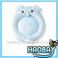 Cute Animal soft dog cat accesories Pet Bed