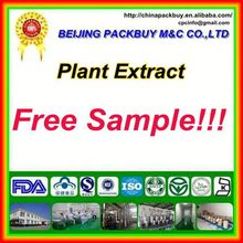 Top Quality From 10 Years experience manufacture herb extract