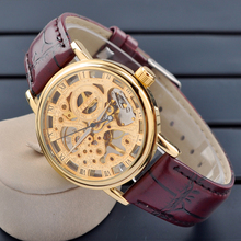 Man Fashion Wrist Men Women Lady Unisex Automatic Mechanical Date Stainless Steel Case Band Brand Watch China Made