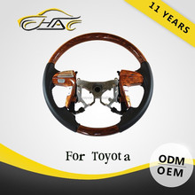 For multifunction steering wheel toyota (discount 20% off)