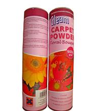 900gram excellent quality carpet powder cleaner,carpet cleaner