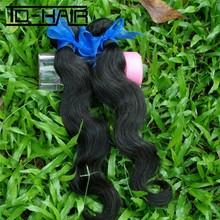 2015 Hot Selling Unprocessed Brazilian Hair Queen Weave Beauty ltd