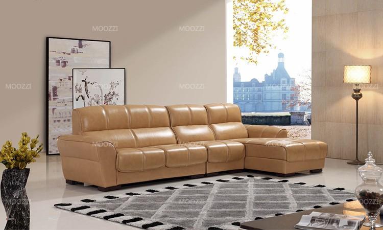 Usa sofa arab live room sofa dragon sofa set buy arab for Buy sofa online usa