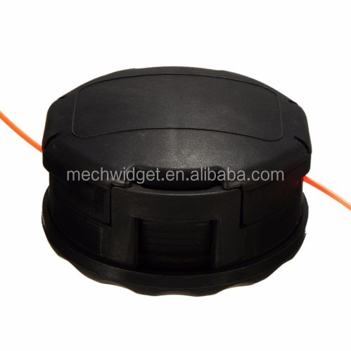 Speed-Feed Fast Loading Trimmer Head for ECHO Trimmers
