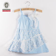Baby dress 2011 pure color pakistani baby cotton dress