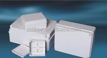 TB Series Plastic enclosure,ABS,PC