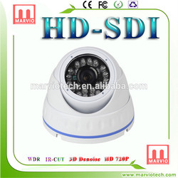 [marvio SDI 1MP]top 10 cctv cameras used metal security screen doors with low price