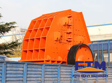 hot sale PC series portable rock crusher for sale
