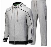 custom made hot sale cheap 100% cotton sport jackets
