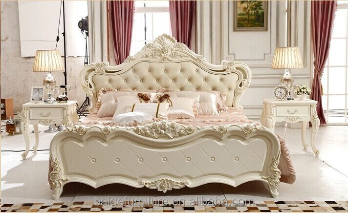 bd 1505 antique bedroom furniture antique victorian