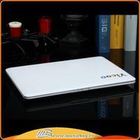 Economic newest windows7 ultra slim Laptop