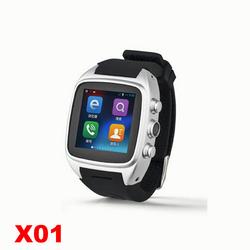 Brand New Bluetooth Smart Watch Wifi Smart watch Digital Smart Watch Multi-Function Wearable Device