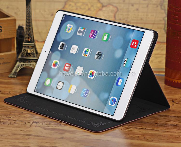 wholesale for ipad mini case, for ipad 3 case, for ipad air case