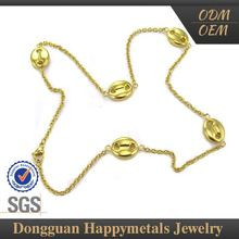 Best-Selling Competitive Price Necklaces And Watches