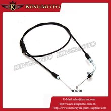 Motorcycle cable for yamaha r1 products