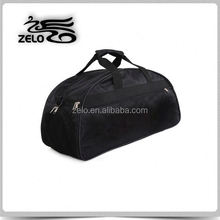high quality sport traveling camping duffle bag