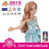 Lovely Doll Child Size Toys For Kids 2015