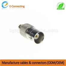 Durable hot selling RF Cable IPX1.13 u.fl to SMA Connector