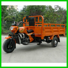 3 Wheel Motorcycle / Africa Hot Selling Cargo Tricycle